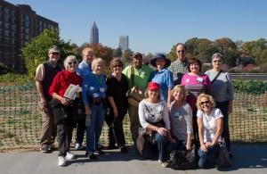 Atlanta Beltline Tour-MG (2)